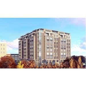 Холдинг «ПСК» увеличит портфель реализуемой недвижимости втрое