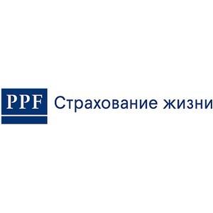 Константин Хабенский: «PPF Страхование жизни поддержит