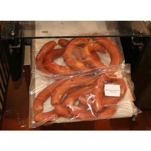 Хранение и сроки годности колбасных изделий