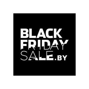 27 ноября в Беларуси стартует крупнейшая онлайн-распродажа — Черная пятница