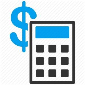 «Взять Кредит!» - находим самые выгодные предложения