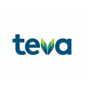 Домашняя аптечка 2.0: Teva подберет лекарства для распространенных жизненных ситуаций