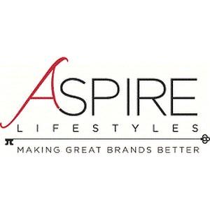"""Aspire Lifestyles выступит на конференции """"Розничные банковские услуги: тенденции и перспективы"""""""