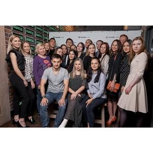 Банк Уралсиб в Екатеринбурге провел семинар для застройщиков