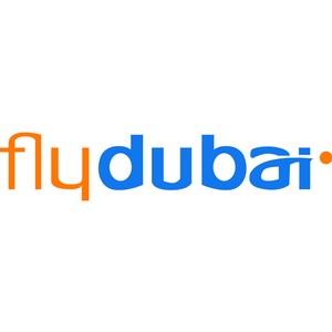 flydubai увеличила число маршрутов в Центральной Азии, открыв рейсы в Алматы и Шымкент