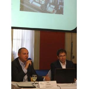ГК «Пионер» представила планы на второе полугодие 2013 года