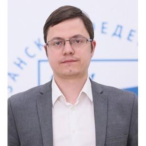 Российский ученый впервые вошел в состав редколлегии Journal of Petroleum Science and Engineering