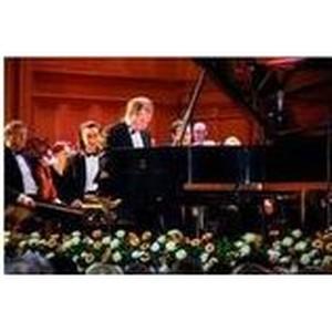 Концерт «Студии православного пения» Эдуарда Вакина», посвященного 75-летию Битвы за Москву