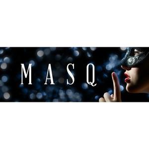 Новая, более откровенная и интимная  версия Masq