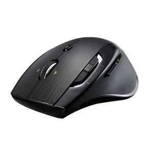 Быстрая и точная беспроводная мышь RAPOO 7800Р