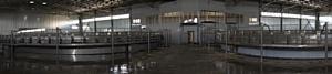 «ДеЛаваль» DelPro Farm Manager: теперь и для мегаферм