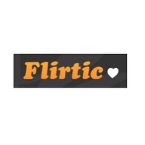 Сервис знакомств Flirtic.com предложил своим пользователям привилегии