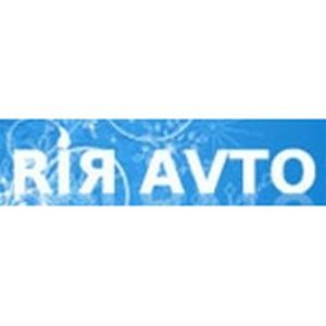Автосалон РИЯ Авто продает более автомобили только с хорошими отзывами!