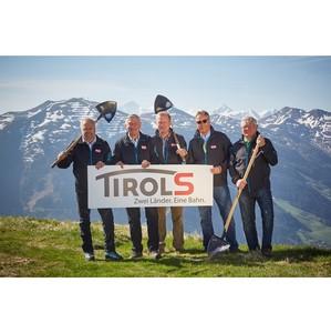 √орнолыжные курорты в јвстрии обещают сделать сезон 2015-2016 незабываемым