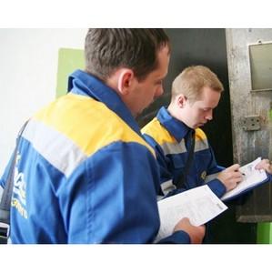 Энергетики МРСК Центра и Приволжья предотвращают хищения электричества