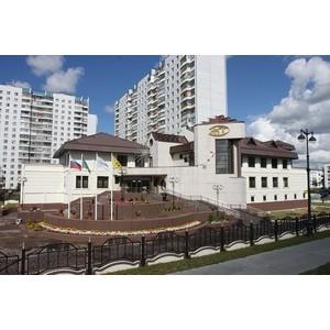 «Аганнефтегазгеология» выполнила обязательства по соглашению с городом Нижневартовском в 2016 году