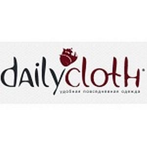 """DailyCloth и """"Руно Плюс"""" объявили о поступлении новой коллекции"""