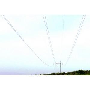 ФСК повысила надежность перетоков электроэнергии между Россией и Азербайджаном