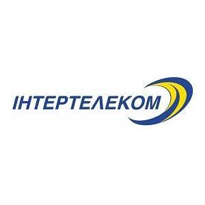 Интертелеком: 4 500 МБ 3G и 200 минут для звонков на все сети за 50 грн в месяц