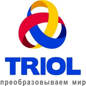 Инновационные технологии корпорации Триол для ЖКХ