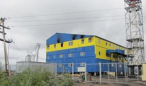 Холдинг Союз окажет услуги консультанта в реализации проекта энергоэффективности в Якутии