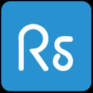 Кейс от компании R-брокер. Тематика: Сайт онлайн игры