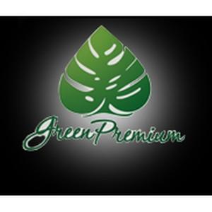 «Green Premium» выполнило комплексное озеленение аквапарка МФК «Мореон»