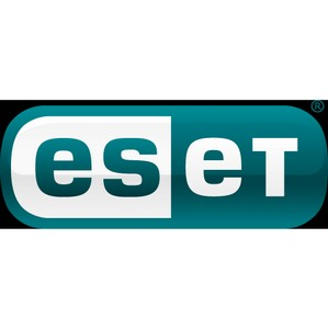 Eset NOD32 совместим с Windows 8.1 и Mac OS Mavericks