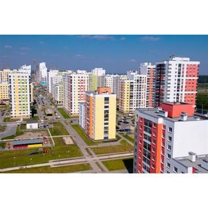 ортрос подсчитал экономию от внедрени¤ энергоэффективных технологий