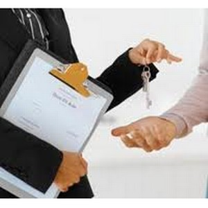 Как избежать приостановлений и отказов  при государственной регистрации прав на недвижимость