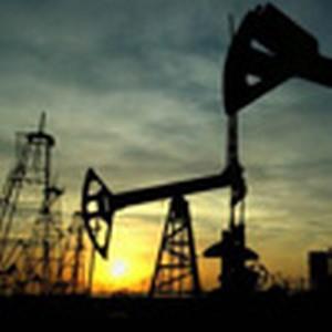 Самые эффективные нефтяные компании РФ за 2012 год. Рейтинг эффективности от «Инталев»
