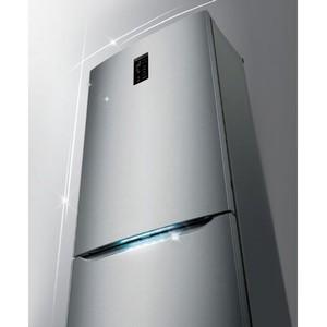 Энергия сбережения от LG – энергоэффективность холодильников LG подтверждена Ростестом
