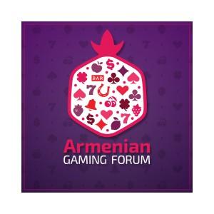 Smile-Expo проведёт первый Armenian Gaming Forum