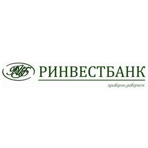 Ринвестбанк предлагает новый сезонный вклад «Татьянин день»