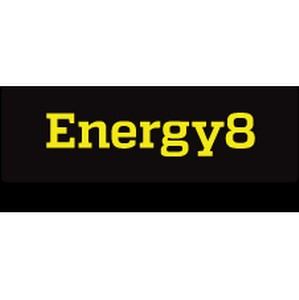 Лучшим производителем экологически эффективного оборудования признан Energy8