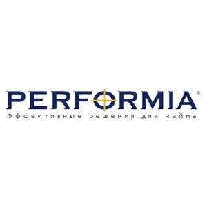 Что такое Перформия?