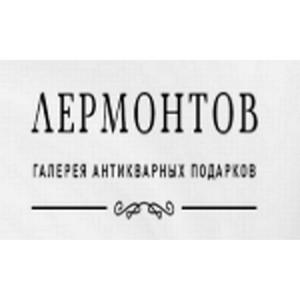 Галерея «Лермонтов»: дань уважения историческим гравюрам