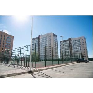 В Новом Уренгое растут цены на аренду жилья
