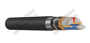 Отличие между кабелями ААБл и АВБбШв