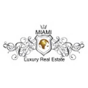 Майами – самое популярное направление для покупателей элитной жилой недвижимости