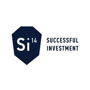 Взлом аналитического центра SI14 LLC.