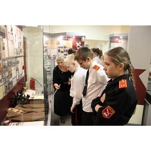 В Коми стартовала акция Народного фронта «Неделя в профессии»