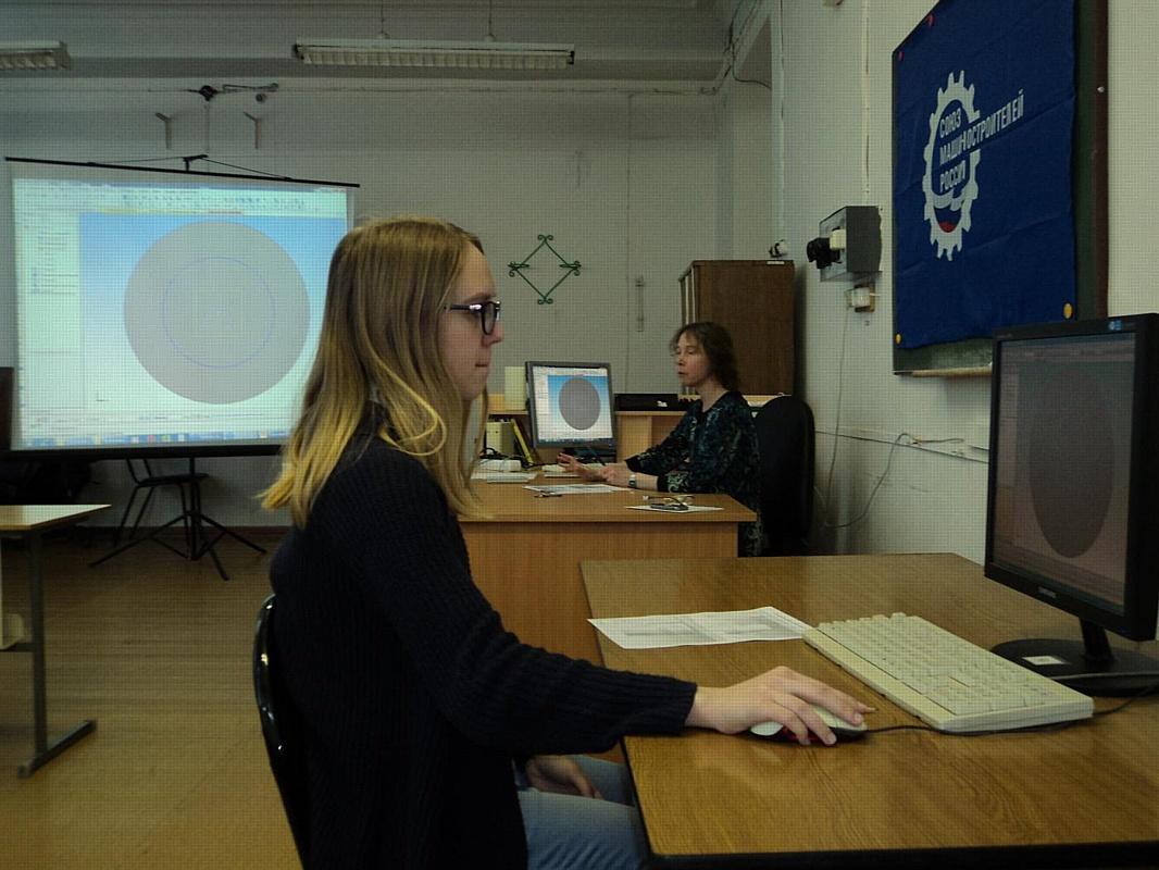 День науки в Новоуральском технологическом институте НИЯУ МИФИ