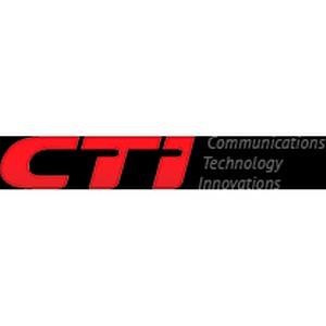 Компания CTI начала оказывать услуги по аутсорсингу компании «Оранта»