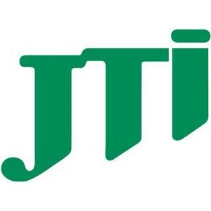«Зеленые» назначения в JTI