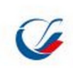 Завершается строительство линии связи Братск – Сковородино