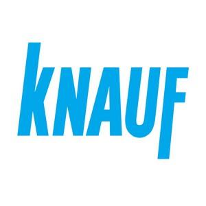 Компания Кнауф выступит партнером пятого национального чемпионата WorldSkills Russia