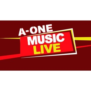 A-One Hip-Hop Music Channel и A-One Cafe представляют новый проект A-One Music Live