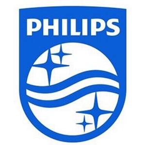 Экологичная продукция Philips составила более половины всех продаж в 2013 году