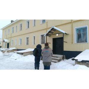 Активисты ОНФ призвали Фонд капремонта Карелии наладить информационную работу с населением